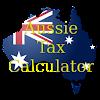 Aussie Tax Calculator Free