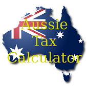 Aussie Tax Calculator Lite