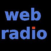 webRadioMetropolisFm