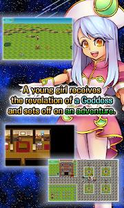 RPG Link of Hearts - KEMCO v1.2.2g
