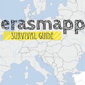 Erasmapp: Survival Guide
