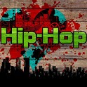 Hip Hop rap Wallpaper icon