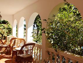 Hotel Zen Torremolinos. In the heart of the Costa del Sol.
