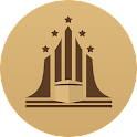 فنادق رمضان icon