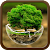 20 HD Green Nature Cartoon Theme for android free file APK for Gaming PC/PS3/PS4 Smart TV