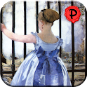 Puzzle Puzzlix: Manet icon