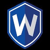 윈가드2.0