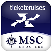 Ticketmsc - Cruises