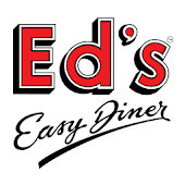 Free Ed's Easy Diner APK for Windows 8