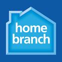 TFCU Home Branch Mobile icon
