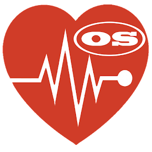 Heart Rate OS for Android Wear for Android