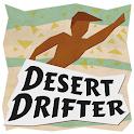 Desert Drifter -Endless Runner