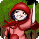 Stalker Run ~Red Riding Hood~ APK