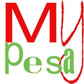 My Pesa