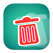 Müll App