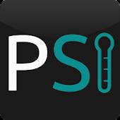 PSIAndroid