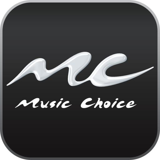 Music Choice: Free Radio App
