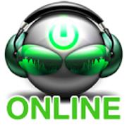 Монгольское Онлайн радио