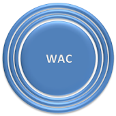 WAC - WIFI Auto Connect