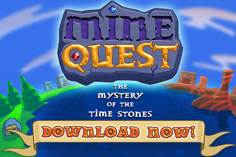Mine Quest – Crafting and Battle Dungeon v1.2.12 (Mod) JSskGHaydHPdlFy1wxi4TL54JjDFUf912XsPyySM7nHRSDcL-i3NeEx9_T5z4-EMvQ=h310