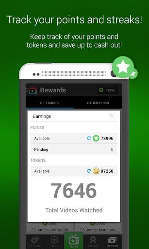 【免費娛樂App】Perk TV-APP點子