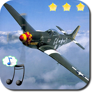 Air fighter photo fly airplane 娛樂 App Store-愛順發玩APP
