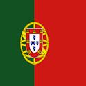 PortugalaoSegundo logo