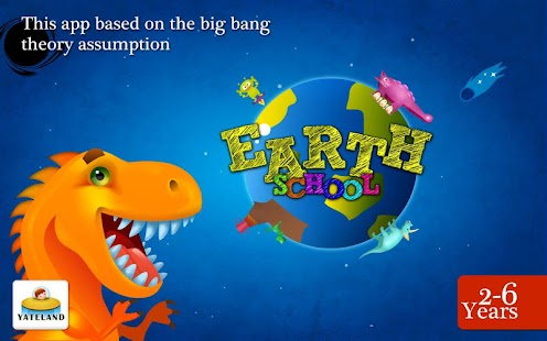Earth Science Games for Kids