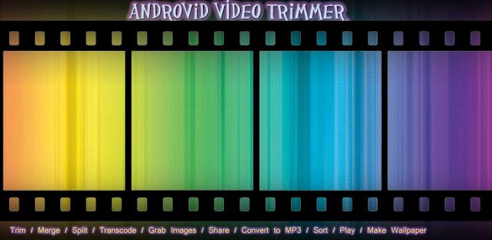 AndroVid Pro Video Editor v2.0.4 Apk Full App Zippyshare Download