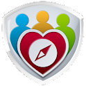 Family Health Compass icon