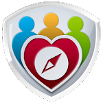 Family Health Compass 1.8.5 Apk