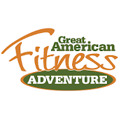 Great American Fitness Adv