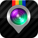 InstaPlace Pro SPECIAL icon