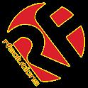 RFRemote icon