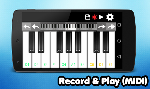 Piano  {cheat|hack|gameplay|apk mod|resources generator} 2