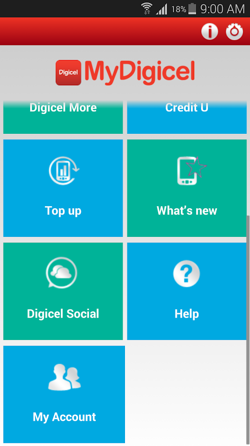 how to buy phone credit for digicel top up png