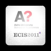 ECIS2011