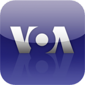 VOA Learnieng English (video)
