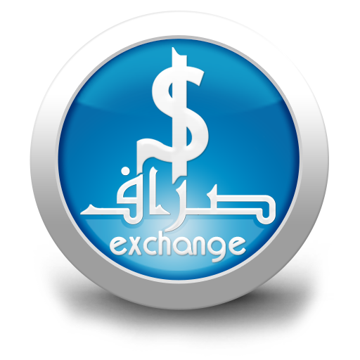 Sarraf Currency Rate Egypt