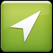 App Wisepilot - GPS Navigation APK for Windows Phone