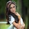 IMG_4633_PIX.jpg