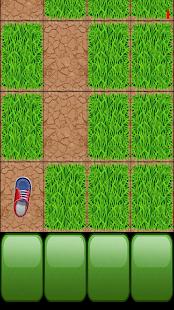 Shoe-Shuffle