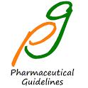 Pharmaguideline icon