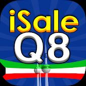 i Sale Q8
