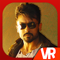 Anjaan : Race Wars icon