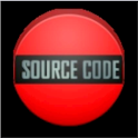 SourceCode Pro icon