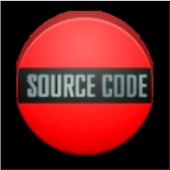SourceCode Pro
