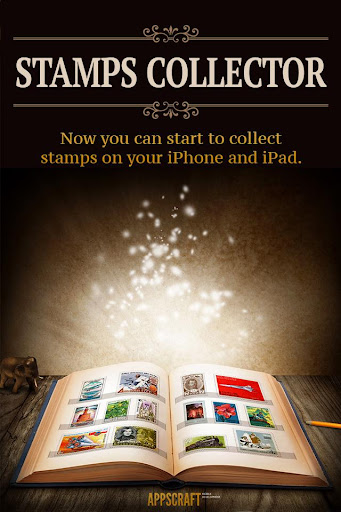 Stamps Collector  screenshots EasyGameCheats.pro 1