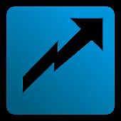 Warsaw Stock Exchange Analyzer