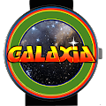 GALAXIA (Android Wear) APK